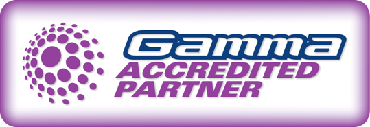 GHM Gamma Partner